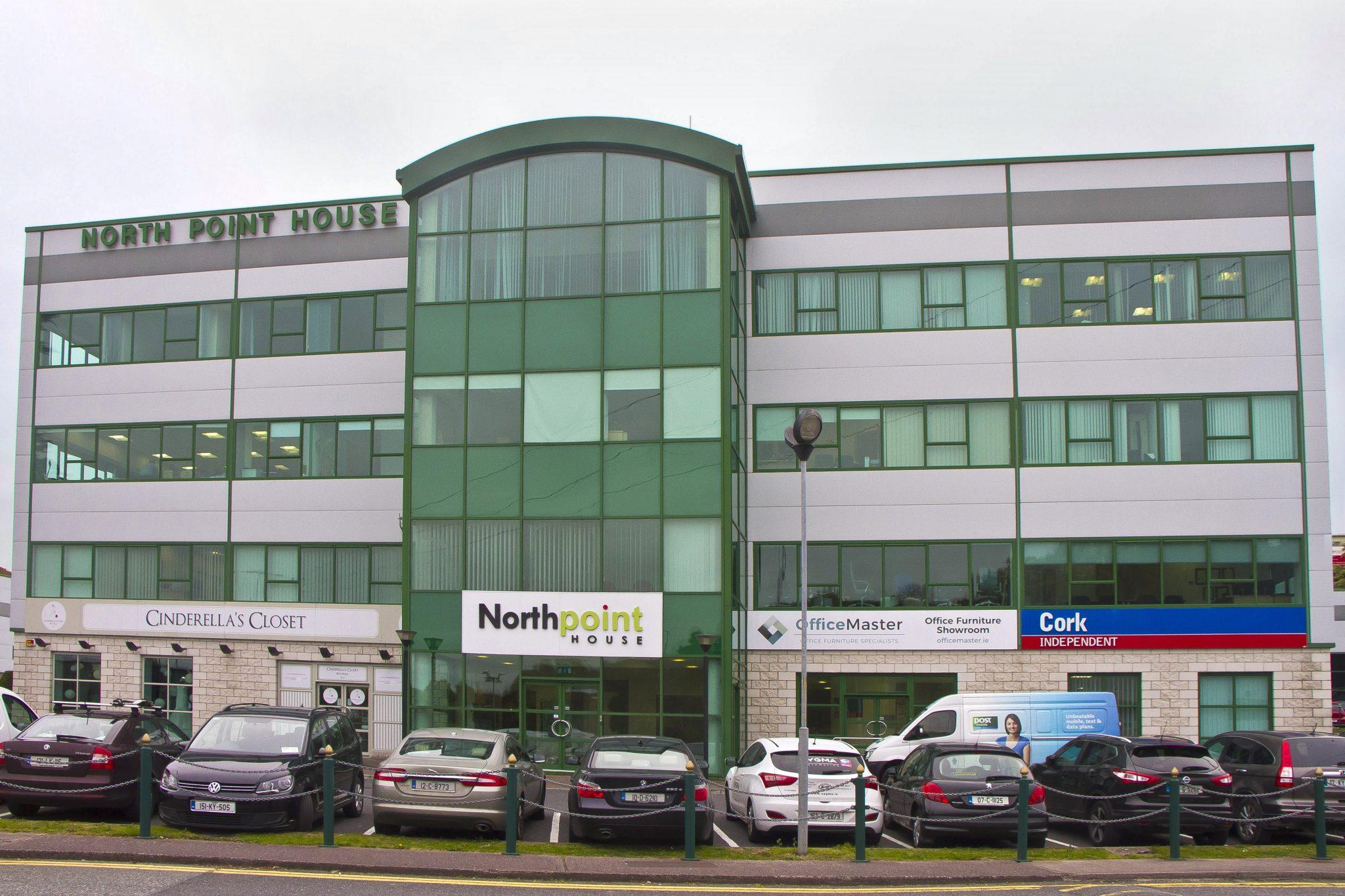 North Point House 01 002 Ryan Hanley